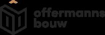 Offermanns Bouw